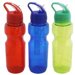 Squeeze Promocional - 800ml